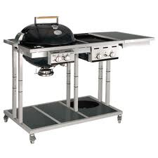 barbecue-plancha-5