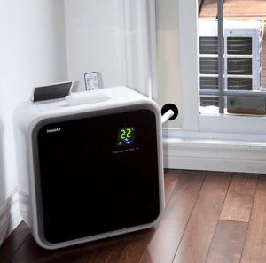 choisir un climatiseur mobile