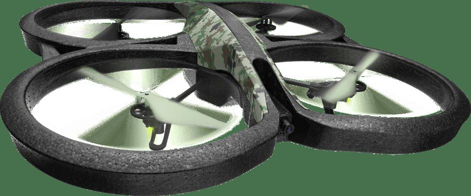 drone-jungle