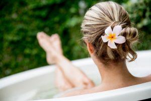 les-bienfaits-du-spa
