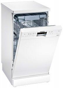 Lave vaisselle Siemens SR25M284EU 10 couverts