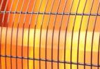 Meilleur chauffage infrarouge électrique