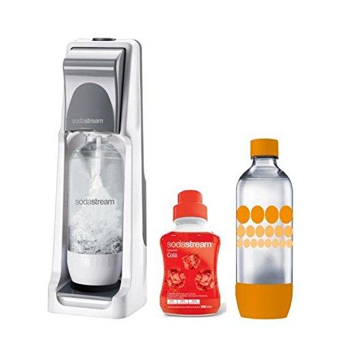 Pack machine à soda pas cher
