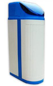 Adoucisseur d eau pour la maison test et approuv - Adoucisseur d eau pour maison ...