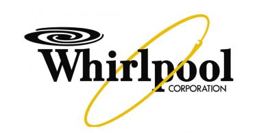 logo Whirlpool