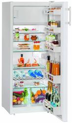 Choisir un réfrigérateur