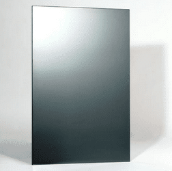 Choisir un radiateur infrarouge extra plat