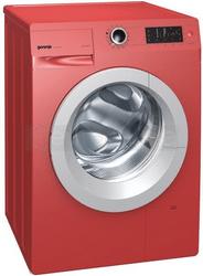 Critères de choix d'un lave-linge
