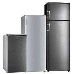 Meilleurs réfrigérateurs