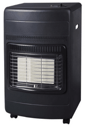 comparatif complet pour choisir son chauffage d 39 appoint au gaz. Black Bedroom Furniture Sets. Home Design Ideas