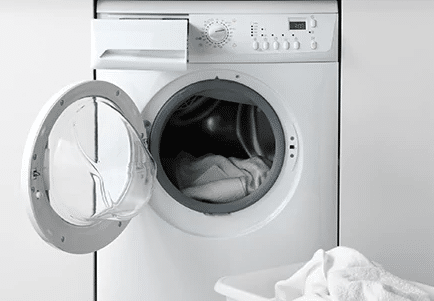 Lave Linge Comparatif Et Guide Dachat Pour Bien Choisir