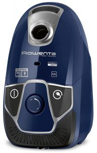 Rowenta RO6821EA Aspirateur avec Sac X-Trem Power