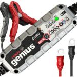 chargeur-de-batterie-intelligent-NOCO-Genius-G3500EU