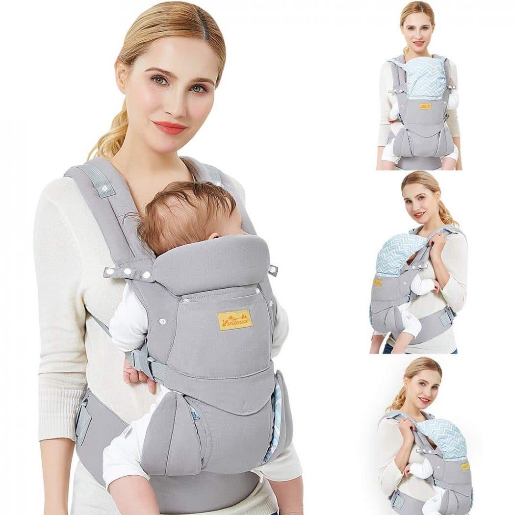 Porte bébéj