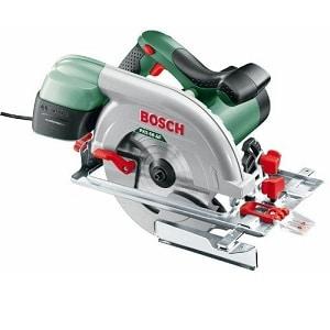 Scie circulaire Bosch Expert 66AF